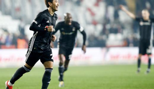 香川真司が移籍初戦2ゴール!海外の反応やファンの感想に評価は?