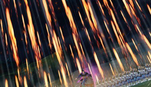 セブンフラッグス(ナナフラ)の星6武将・燃焼耐性ランキング!