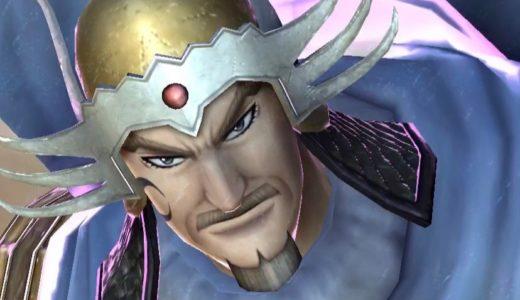 ナナフラの鬼神オルドを獲得する3つの理由とガシャの後半戦は?